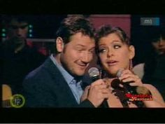 Dér Heni & Miller Zoltán - Meseautó - YouTube Pop Rock Music, Pop Rocks, Music Videos, Songs, Hungary, Youtube, Character, News, Musica