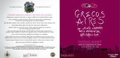 CONCIERTO DE CAMPANAS (TOLEDO). El 18 de Enero de 2014 a las 20:00 h. Los campanarios de la ciudad elevarán al cielo sus sonidos en un gesto poético y envolvente. Una llamada a la participación y la celebración