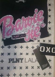 Kup mój przedmiot na #vintedpl http://www.vinted.pl/damska-odziez/bluzy/10731091-plny-lala-bawie-sie-xs-idealna