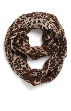 0b2b030cbd44  LexWhatWear Budget Babe  Infinity Scarves  fall  finds  shopping  scarves  http