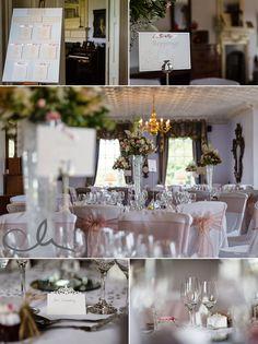 www.kerryannduffy.com Chilston Park Hotel, Kent Wedding Venues ...