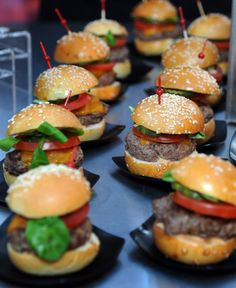 New York's Wine & Food Festival Adds Meatopia, Bigger And Better Than Ever   #NYC