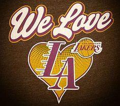 2010 NBA Championship Ring - Lakers | Lakers championships ...