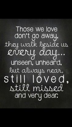 like saying for a page nationale rouw Great Quotes, Quotes To Live By, Inspirational Quotes, In Memory Quotes, Daily Quotes, Genius Quotes, Awesome Quotes, Motivational, The Words