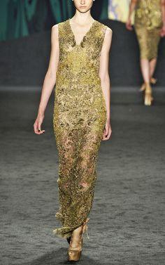 RTW_Vera_Wang_Spring_Summer_2013_New_York_Fashion_Week_September_2012