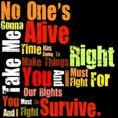 knight words