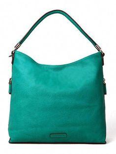 Liz Claiborne Park Slope Hobo Bag  Guccihandbags  LizClaibornePurses Kate  Spade Handbags 047f071d0a399