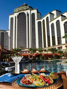 Lauberge casino louisiana casino online program