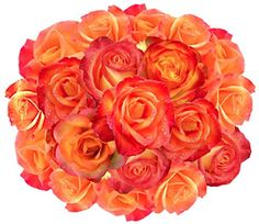 Flowers For Delivery - Impress Her Wi... for only $69.99