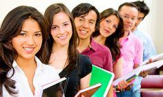 Citas College Oferta del día | Groupon