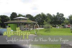 Bevor uns der Juni in dieses wechselhafte Wetter stürzte, sind wir von einer befreundeten Familie eingeladen worden, mit ihnen auf den alla-Hopp-Spielplatz einige Orte weiter zu gehen. Meine erste …