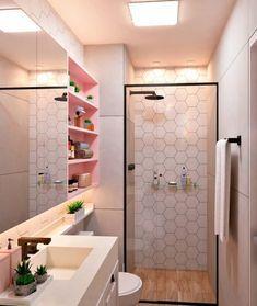 Interior Living Room Design Trends for 2019 - Interior Design Room Design Bedroom, Home Room Design, Home Design Decor, House Design, Condo Design, Tile Design, Design Ideas, Bad Inspiration, Bathroom Inspiration
