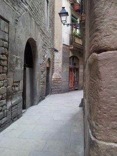 Fotos de Barcelona antigüa - Buscar con Google