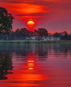 Scenery Pictures, Sunset Pictures, Nature Pictures, Beautiful Moon, Beautiful Places, Beautiful Pictures, Moon Photography, Landscape Photography, Vignette Photography