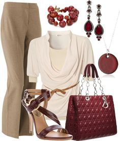 """""""Untitled #171"""" by danyellefl01 ❤ liked on Polyvore"""