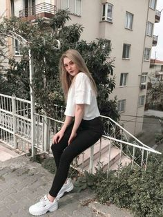 Future Daughter, Tik Tok, Normcore, Tumblr, Style, Fashion, Bag, Moda, La Mode