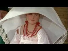 Brancaleone ármádiája - Teljes Film