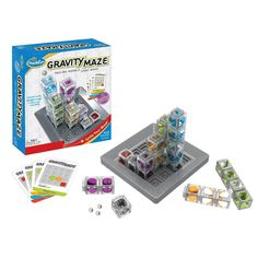 The Best Educational Games for Kids: Logic and Strategy
