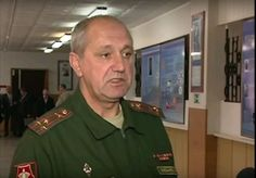 Российский полковник Синельниковубил 14 мирных граждан Украины