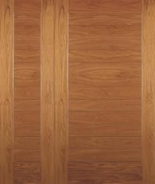 Make a great first impression with a beautifully designed, high-quality external door from Todd Doors. External Oak Doors, Hardwood Floors, Exterior, Contemporary, Design, Wood Floor Tiles, Wood Flooring, Outdoor Rooms