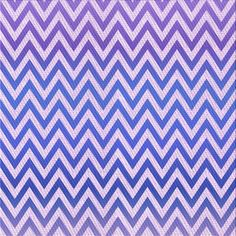 At this point I'm adding ombre chevrons just as a joke Unicorn Ice Cream, Purple Area Rugs, Striped Rug, How To Find Out, How To Make, Power Loom, 9 And 10, Chevron, Stuff To Buy