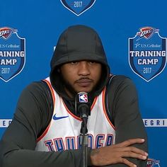 26c70b39cfe 8 Inspiring Hoodie melo images