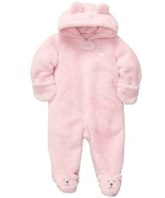 f650f6e2e 206 Best Girls  Clothing (Newborn-5T) images in 2019