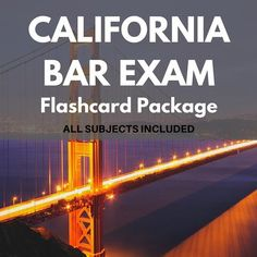 23 Best California Bar Exam images in 2016   California bar