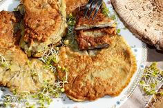 Kanie w cieście   Di bloguje Quiche, Breakfast, Food, Morning Coffee, Essen, Quiches, Meals, Yemek, Eten