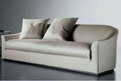 Image result for quinn deco meridiani