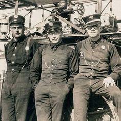 FEATURED POST  @cwwimmer -  Firemen from Company No. 2 in 1919. #RichmondFire #RFD #IAFF188 #RichmondFireHistory . ___Want to be featured? _____ Use hastag chiefmiller  WWW.CHIEFMILLERAPPAREL.COM . . CHECK OUT! Facebook- chiefmiller1 Periscope -chief_miller Tumblr- chief-miller Twitter - chief_miller YouTube- chief miller Vero - chief miller  TAG A FRIEND WHO NEEDS TO SEE THIS. Please be sure to Like and Comment.