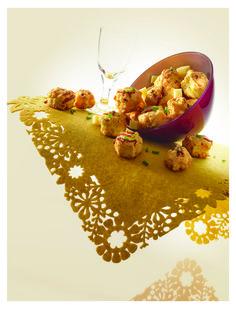 Scones au Beaufort Fromage Beaufort, Scones, Ethnic Recipes, Food, Recipe, Essen, Meals, Yemek, Eten