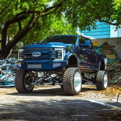 Future Trucks, Future Car, 6x6 Truck, Ford Super Duty, Trucks And Girls, Heavy Truck, Lifted Ford Trucks, Diesel Trucks, Twin Turbo