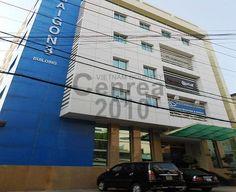 Văn phòng cho thuê tại cao ốc sài gòn 3 Q,1 tp.hcm Quận 1 Nguyễn Văn Thủ THÔNG TIN LIÊN HỆ: Công ty bất động sản CENREA Hotline: 0908442698 - 0915442698 - 0985817857 Email: cenreagroup@gmail.com
