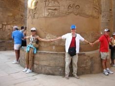 Trip to Luxor from Makadi | Tours From Hurghada for more information about your tour click here: http://www.toursfromhurghada.com/en/makadi-excursions-en/luxor-tour-from-makadi.html for more information and best offers cocntact us..... http://www.toursfromhurghada.com/en/ Whatsapp+201069408877 Email: Reservation@toursfromhurghada.com #Tours_from_hurghada #Cairo #Cairo_Excursions #Tour #Trip #Travel #Egypt #thisisegypt #makadi #luxor