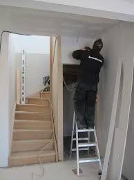 Bildresultat för förvaring under trappa