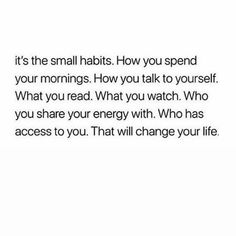 Live Quotes For Him, Deep Quotes About Love, Love Yourself Quotes, Funny Quotes About Life, Inspiring Quotes About Life, Short Positive Quotes, Motivation Positive, People Change Quotes, Words Quotes