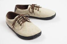ea461ed031f Výprodej barefoot obuvi Ahinsa shoes s velikými slevami.