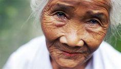 Carta de uma mãe com Alzheimer para sua filha! Vale a pena Ler!!