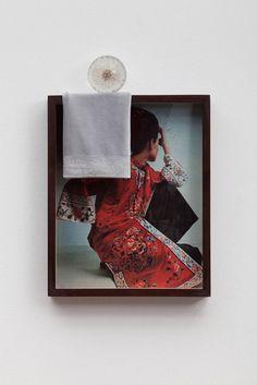 Gabriele Beveridge - Ether Hum