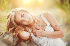 LOVE #senior #portrait #photography