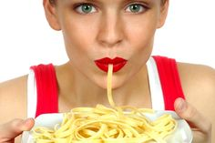 Pet rješenja za ekspresna jela od tjestenine