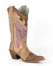 Page 5 of Cowboy Boots at Country Outfitter