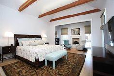 3316 Caruth Boulevard, University Park, Texas 75225 - MLS# 13562239 | Allie Beth Allman and Associates