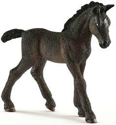 Schleich Lipizzaner Foal www.minizoo.com.au