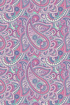 Paisley Background, Paisley Wallpaper, Paisley Art, Shiva Wallpaper, Paisley Design, Paisley Pattern, Pattern Wallpaper, Wallpaper Backgrounds, Iphone Wallpaper