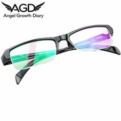52ab3c12b728 Find More Reading Glasses Information about Fashion Myopia Glasses Brand  Resin Glasses Hmc Anti reflective Clear