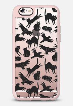 iphone 7 phone cases raven