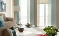 Draperii si perdele living Urban steel tehno Oversized Mirror, Couch, Curtains, Flooring, Interior, Furniture, Bernstein, Design, Home Decor
