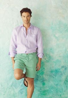 556c33e5bb 12 Best Men's Swimwear images | Bathing suits for men, Men's ...